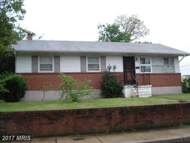 9 Gerard Avenue, Lutherville Timonium, MD 21093 (#BC9945983) :: Pearson Smith Realty