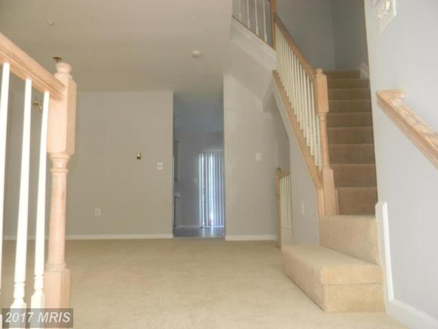 4324 Breeders Cup Circle, Randallstown, MD 21133 (#BC9948436) :: Pearson Smith Realty
