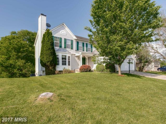 9141 Sunset Ridge Road, Randallstown, MD 21133 (#BC9949448) :: Pearson Smith Realty