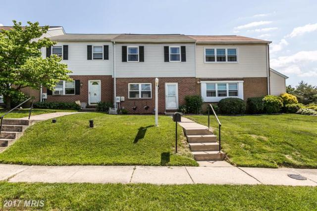 3 Kintore Court, Baltimore, MD 21234 (#BC9960993) :: LoCoMusings