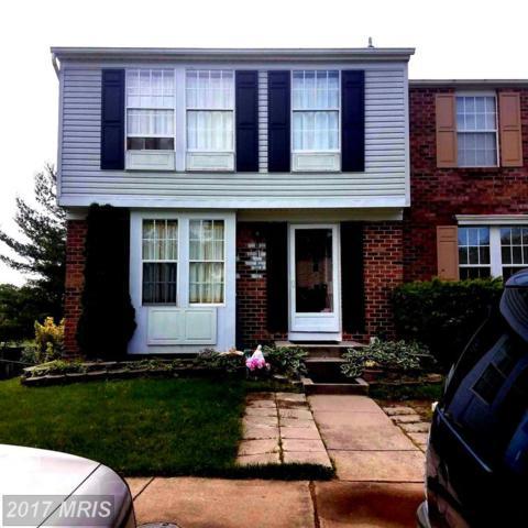 1 Cavan Green, Baltimore, MD 21236 (#BC9961510) :: Pearson Smith Realty