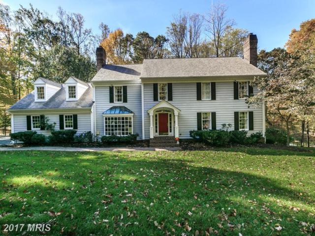 12318 Michaelsford Road, Cockeysville, MD 21030 (#BC9962247) :: Pearson Smith Realty