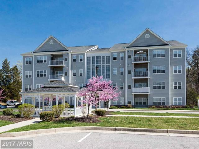 1919 Kathryns Court #1919, Baltimore, MD 21221 (#BC9966998) :: Pearson Smith Realty