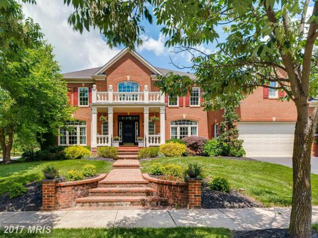 1901 Cranbourne Road, Lutherville Timonium, MD 21093 (#BC9974472) :: Pearson Smith Realty
