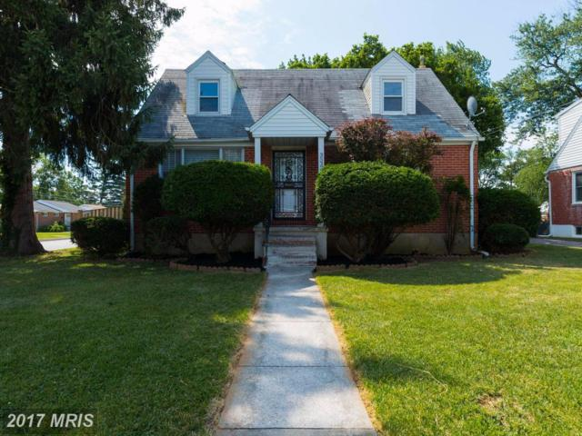 3533 Wild Cherry Road, Baltimore, MD 21244 (#BC9974919) :: Ultimate Selling Team