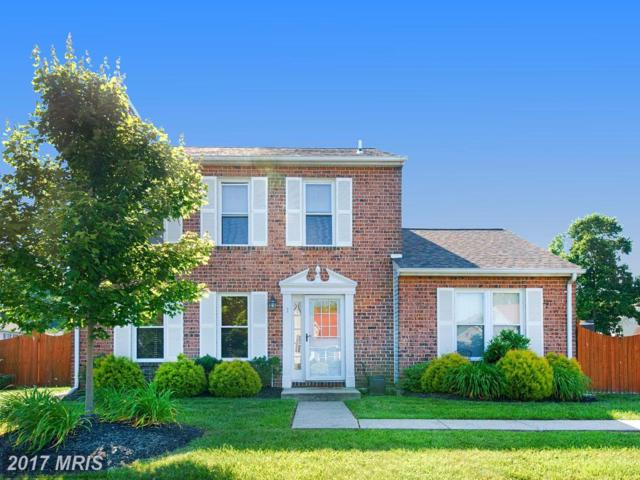 1 Latia Court, Baltimore, MD 21220 (#BC9975800) :: Pearson Smith Realty
