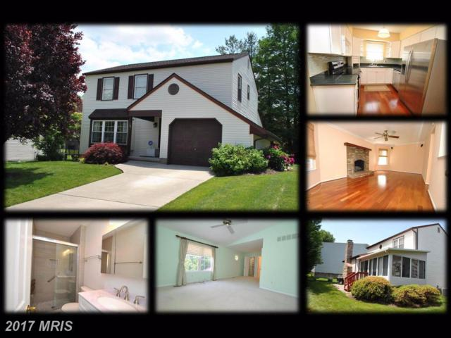 5 White Wood Court, Baltimore, MD 21236 (#BC9976432) :: Pearson Smith Realty