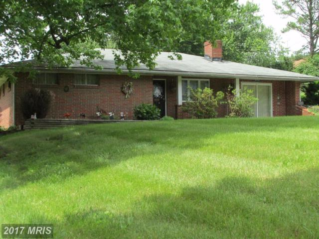 11942 Philadelphia Road S, Kingsville, MD 21087 (#BC9976515) :: Pearson Smith Realty