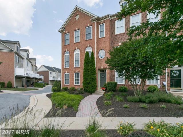 5154 Key View Way, Perry Hall, MD 21128 (#BC9979191) :: Pearson Smith Realty