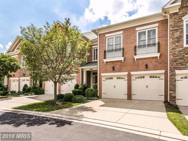 6520 Abbey View Way, Baltimore, MD 21212 (#BC9981396) :: LoCoMusings