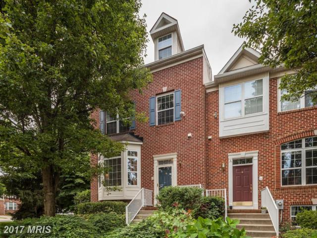 2 Ferns Court, Lutherville Timonium, MD 21093 (#BC9983112) :: LoCoMusings