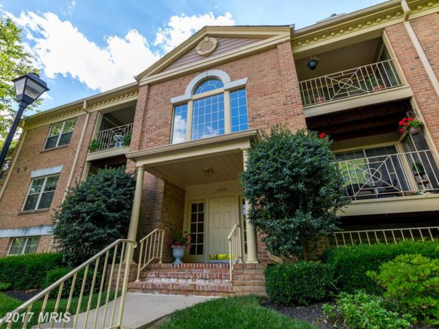 14210 Dove Creek Way #303, Sparks Glencoe, MD 21152 (#BC9983754) :: LoCoMusings