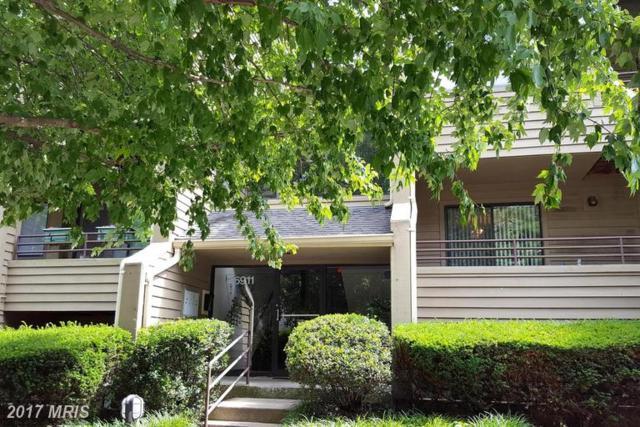 6911 Jones View Drive 2B, Baltimore, MD 21209 (#BC9983840) :: LoCoMusings