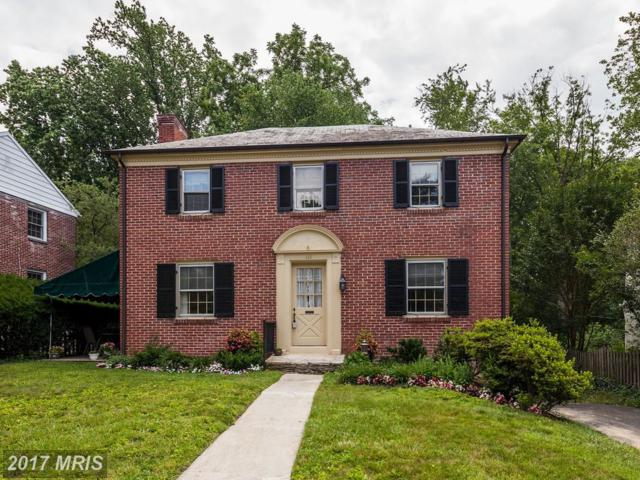 335 Dixie Drive, Baltimore, MD 21204 (#BC9984225) :: Pearson Smith Realty