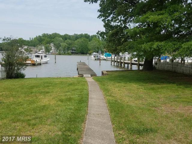 3802 Clarks Point Road, Baltimore, MD 21220 (#BC9986524) :: Pearson Smith Realty