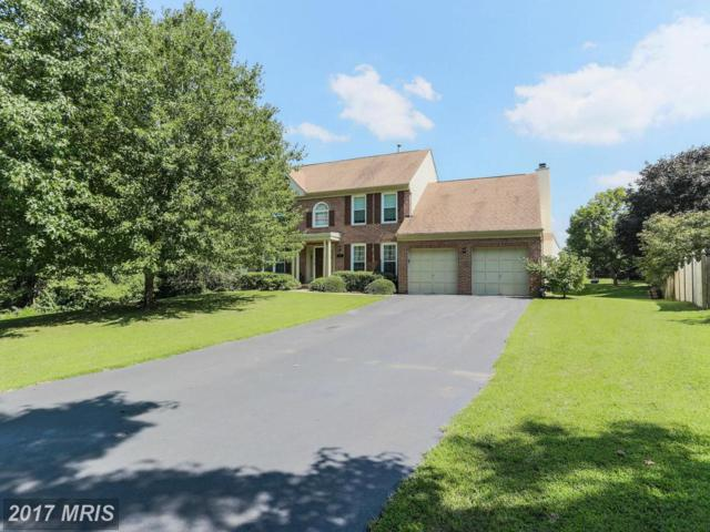6001 Healy Farm Road, Catonsville, MD 21228 (#BC9988276) :: Pearson Smith Realty