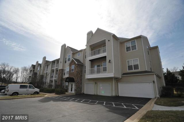 2712 Gresham Way 302 8T, Windsor Mill, MD 21244 (#BC9988456) :: Pearson Smith Realty