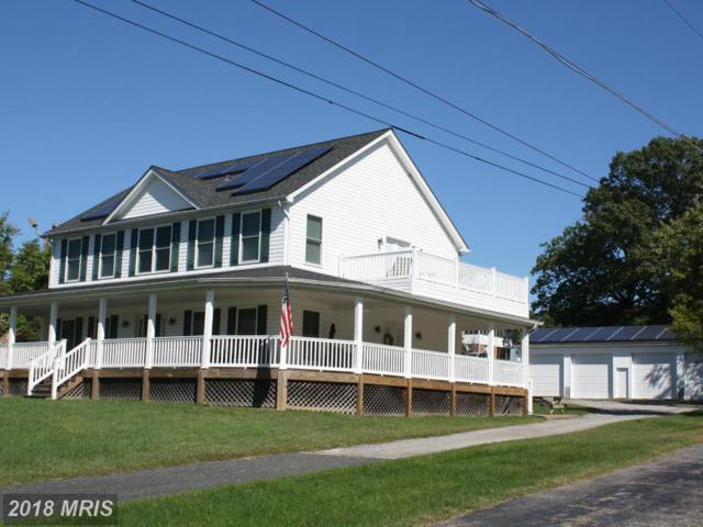 8038 Bradshaw Road, Kingsville, MD 21087 (#BC9994726) :: The Gus Anthony Team
