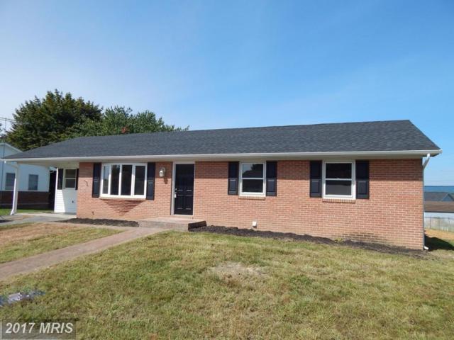 30 Madera Drive, Martinsburg, WV 25405 (#BE10055392) :: Pearson Smith Realty
