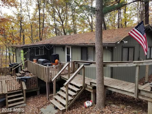 52 Grouse Trail, Gerrardstown, WV 25420 (#BE10097424) :: Pearson Smith Realty