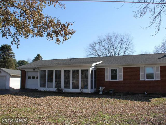 336 Lockhouse Road, Falling Waters, WV 25419 (#BE10114760) :: Pearson Smith Realty