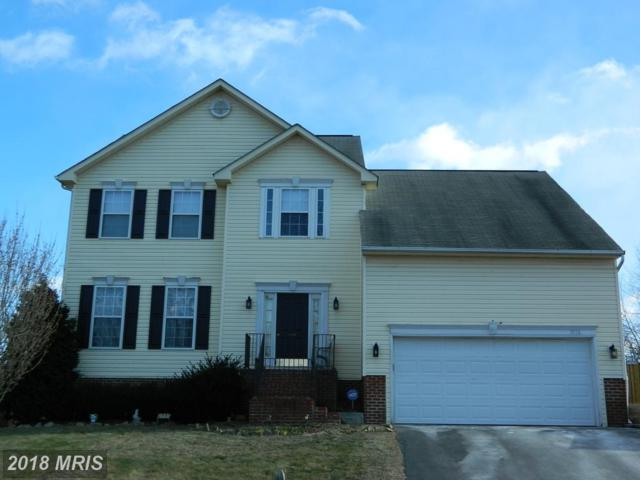 1056 Talisman Drive, Martinsburg, WV 25403 (#BE10132016) :: Pearson Smith Realty