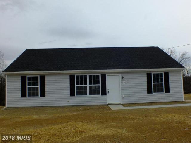 3 Orchard Avenue, Martinsburg, WV 25404 (#BE10155305) :: Bob Lucido Team of Keller Williams Integrity