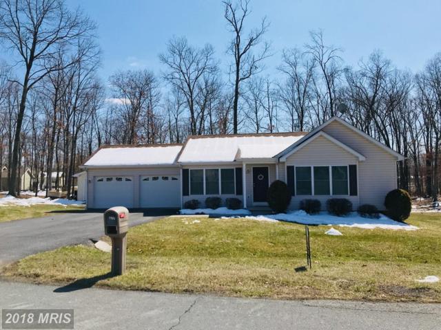 290 Basin Drive, Inwood, WV 25428 (#BE10184819) :: Keller Williams Pat Hiban Real Estate Group