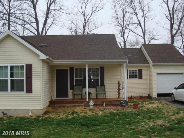 140 Raft Court N, Inwood, WV 25428 (#BE10190459) :: Pearson Smith Realty