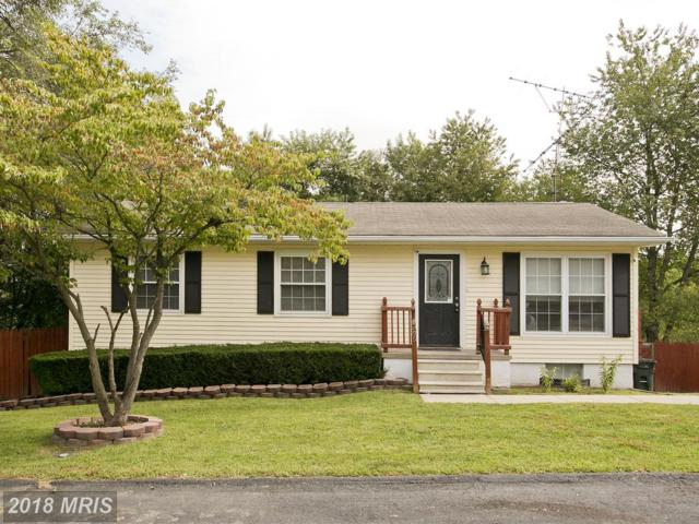 89 Merlin Drive, Inwood, WV 25428 (#BE10340894) :: Pearson Smith Realty