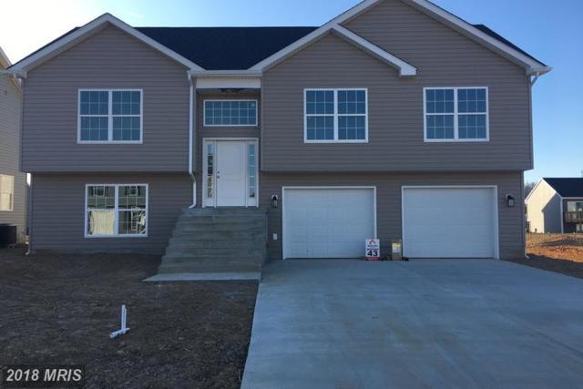 Brant, Martinsburg, WV 25404 (#BE10346117) :: RE/MAX Gateway
