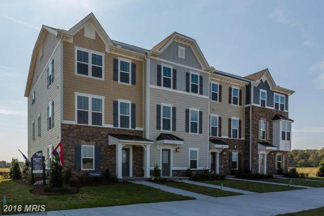 5 Montreal Way, Falling Waters, WV 25419 (#BE10348858) :: Pearson Smith Realty