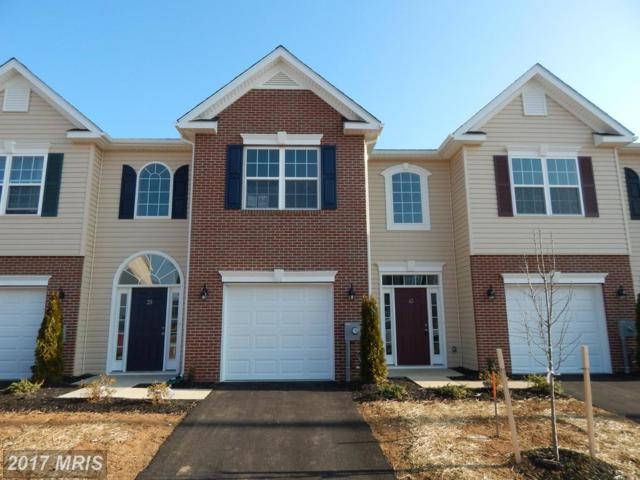 39 Cavendish Way, Falling Waters, WV 25419 (#BE9869663) :: Pearson Smith Realty