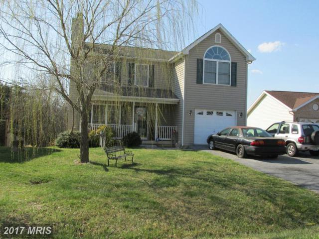 102 Virgo Lane, Martinsburg, WV 25404 (#BE9884828) :: Pearson Smith Realty