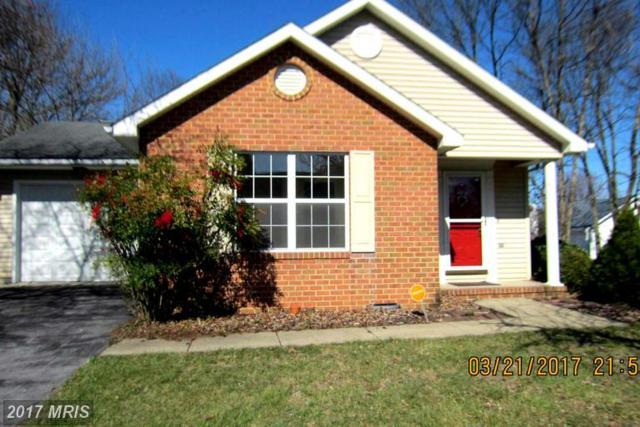 104 Merchants Way, Martinsburg, WV 25401 (#BE9894839) :: LoCoMusings