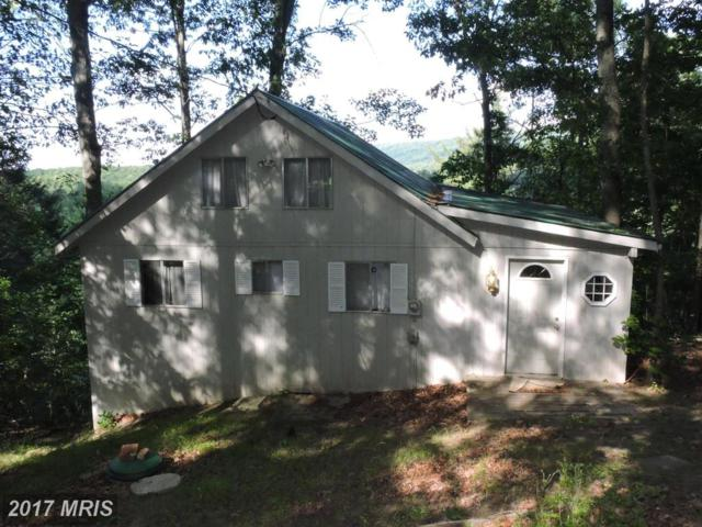 1139 Boy Scout Road, Hedgesville, WV 25427 (#BE9969779) :: Pearson Smith Realty