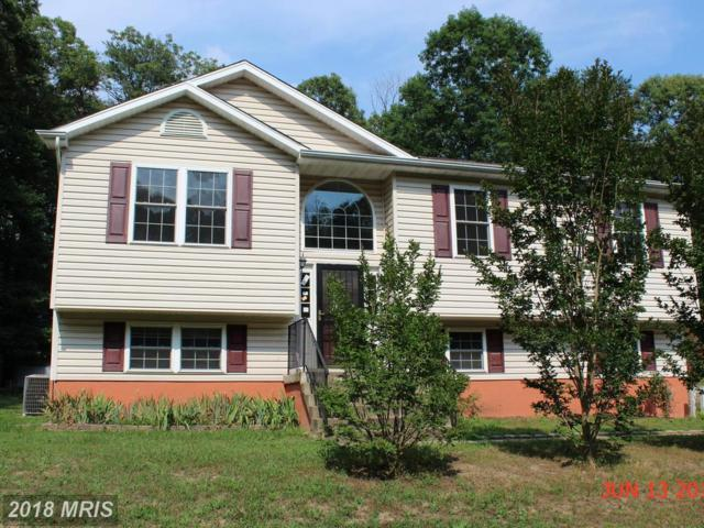 3850 Glenmont Court, Port Republic, MD 20676 (#CA10017163) :: Pearson Smith Realty