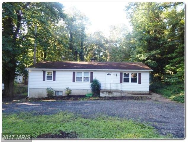 1015 Side Saddle Trail, Lusby, MD 20657 (#CA10027459) :: Pearson Smith Realty