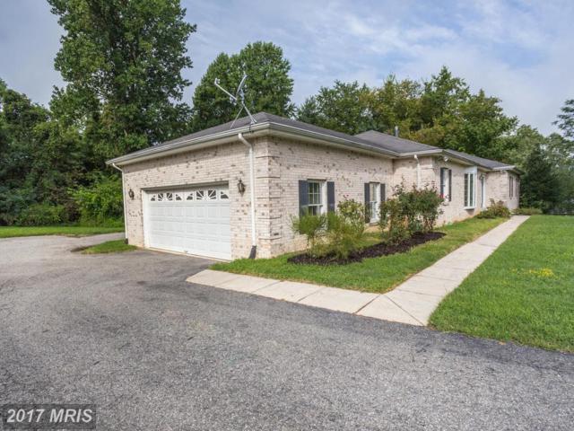 7820 Hampton Way, Owings, MD 20736 (#CA10027584) :: LoCoMusings