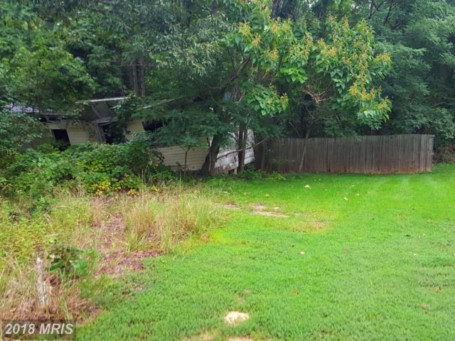 442 Sollers Wharf Road, Lusby, MD 20657 (#CA10037170) :: Pearson Smith Realty