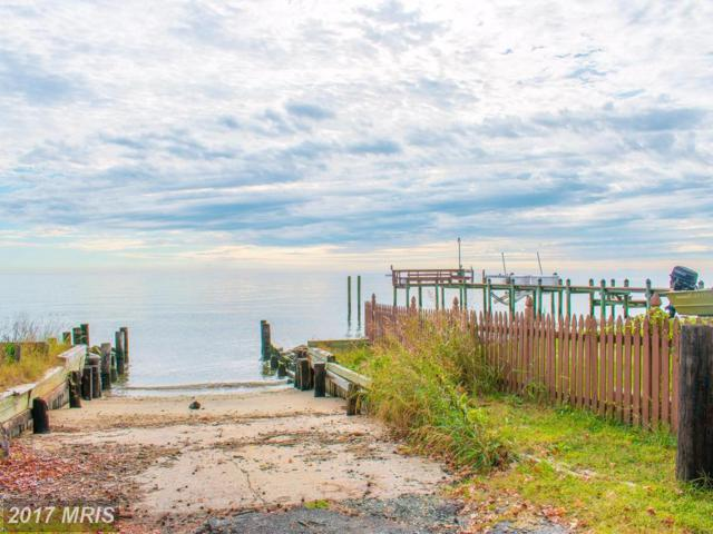 225 Dares Wharf Road, Prince Frederick, MD 20678 (#CA10042764) :: Pearson Smith Realty