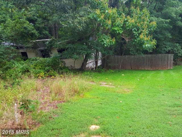 442 Sollers Wharf Road, Lusby, MD 20657 (#CA10042773) :: Pearson Smith Realty