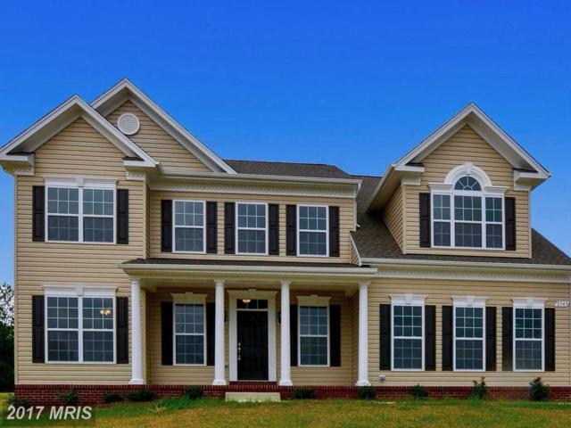 3247 Marbey Drive, Huntingtown, MD 20639 (#CA10043406) :: Pearson Smith Realty