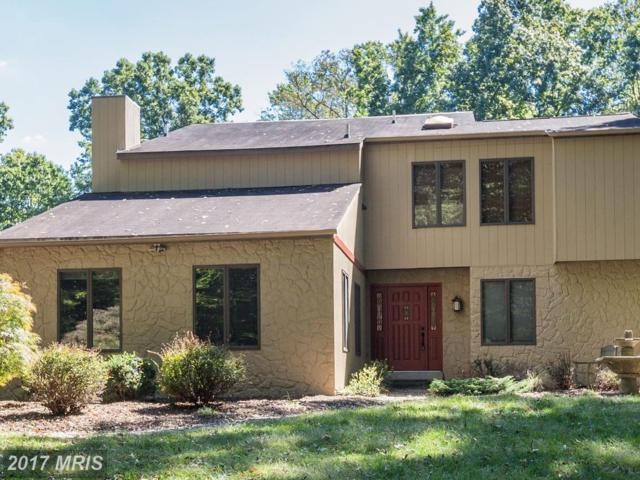 655 Sycamore Lane, Owings, MD 20736 (#CA10045815) :: Pearson Smith Realty