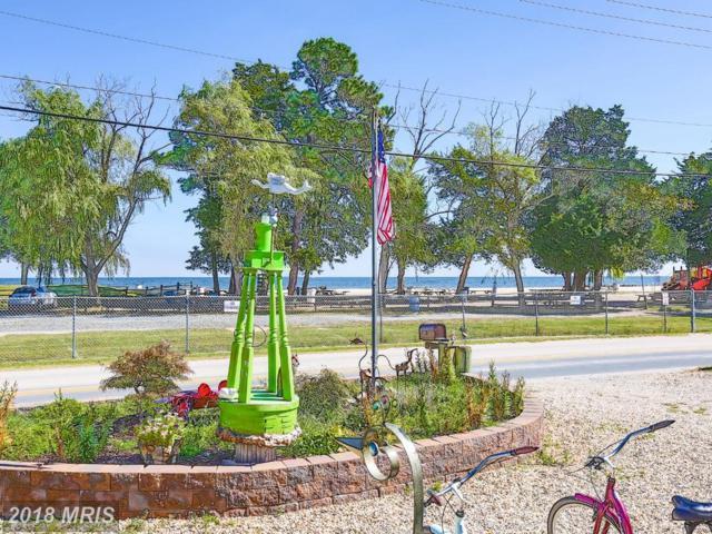 5131 Breezy Point Road, Chesapeake Beach, MD 20732 (#CA10070568) :: Pearson Smith Realty