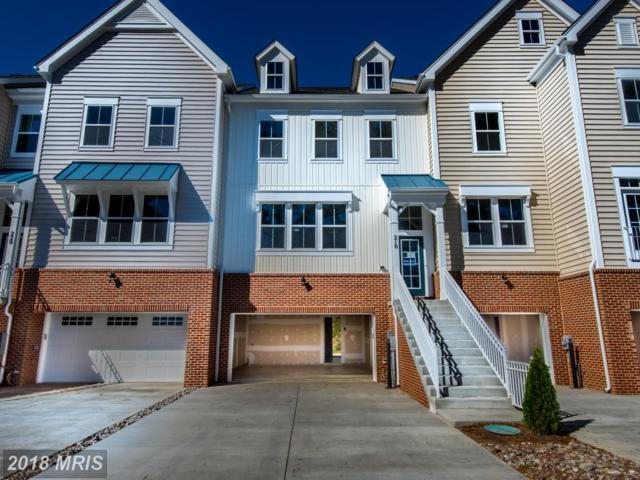 210 Oyster Bay Place #210, Dowell, MD 20629 (#CA10092620) :: Pearson Smith Realty