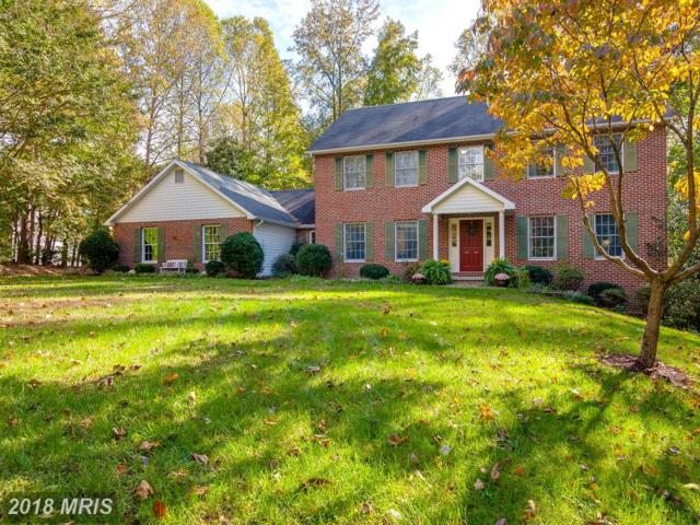 8825 Stratford Court, Owings, MD 20736 (#CA10092988) :: Pearson Smith Realty