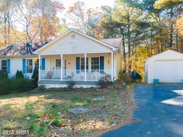 2275 Brians Way, Lusby, MD 20657 (#CA10110610) :: Pearson Smith Realty