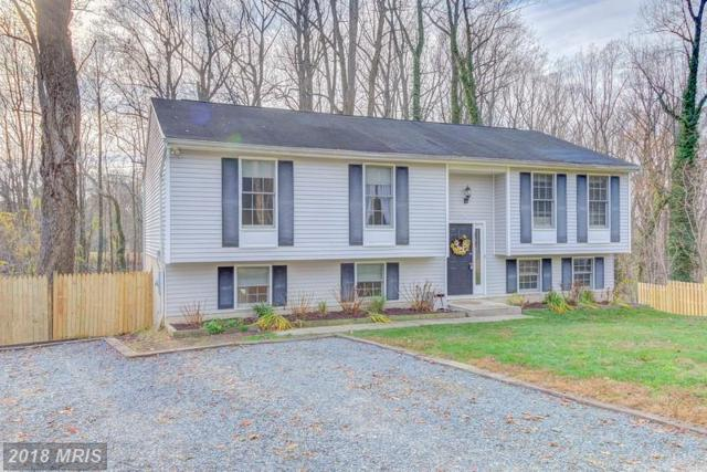 8269 Sycamore Road, Lusby, MD 20657 (#CA10115627) :: Pearson Smith Realty