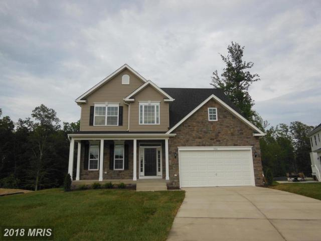 4087 Cortona Drive, Port Republic, MD 20676 (#CA10120838) :: Browning Homes Group